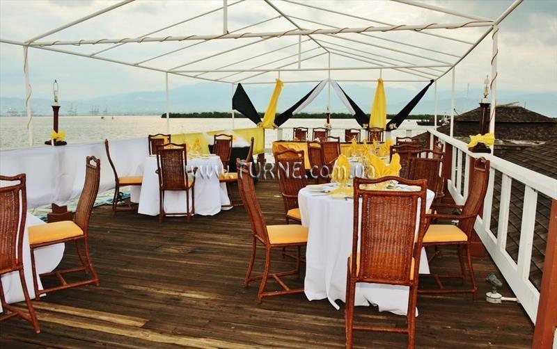 Фото Grand Port Royal Marina & Spa Hotel Кингстон