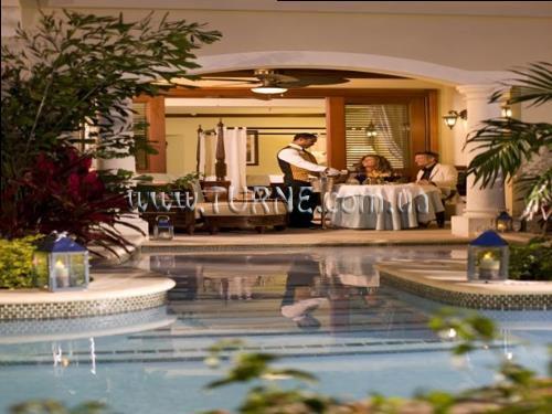Фото Sandals Royal Caribbean Resort & Private Island 4*