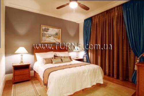 Фото The Palmyra – A Solis Resort & SPA отель без категории