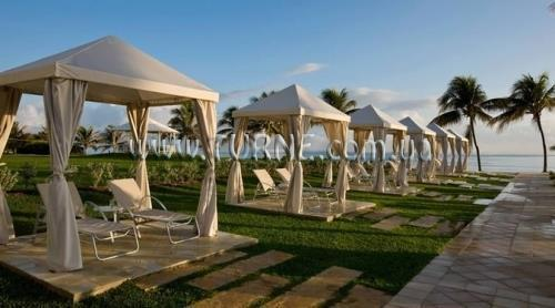Hilton Rose Hall Resort & Spa Ямайка Монтего-Бей