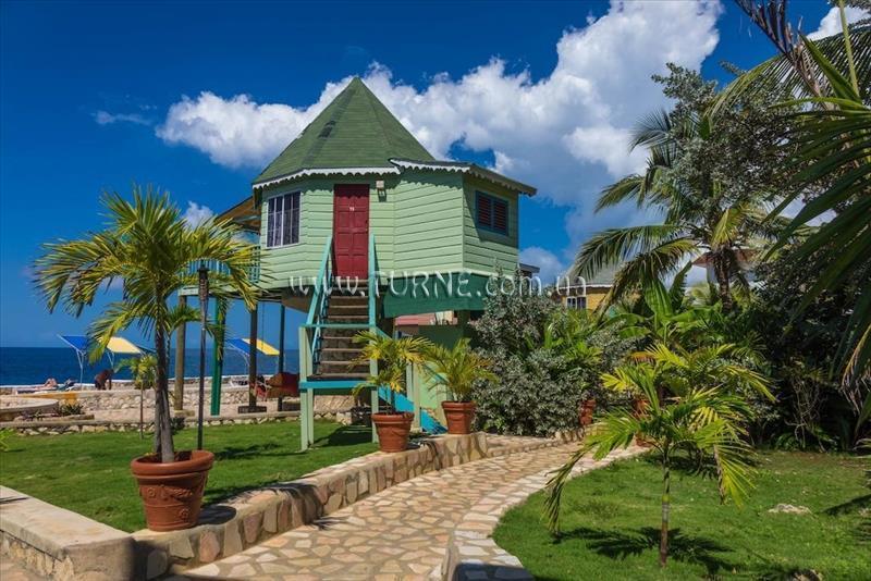 Фото Samsara Cliff Resort 3*