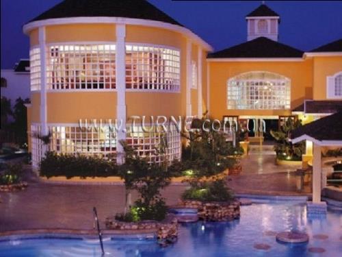 Фото Superfun Resort 4*