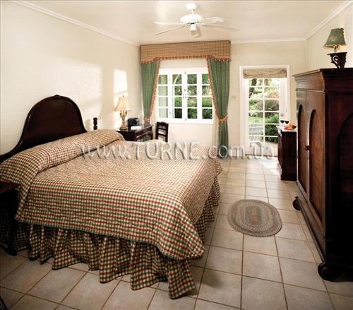 Braco Village Hotel & Spa Раневей-Бей