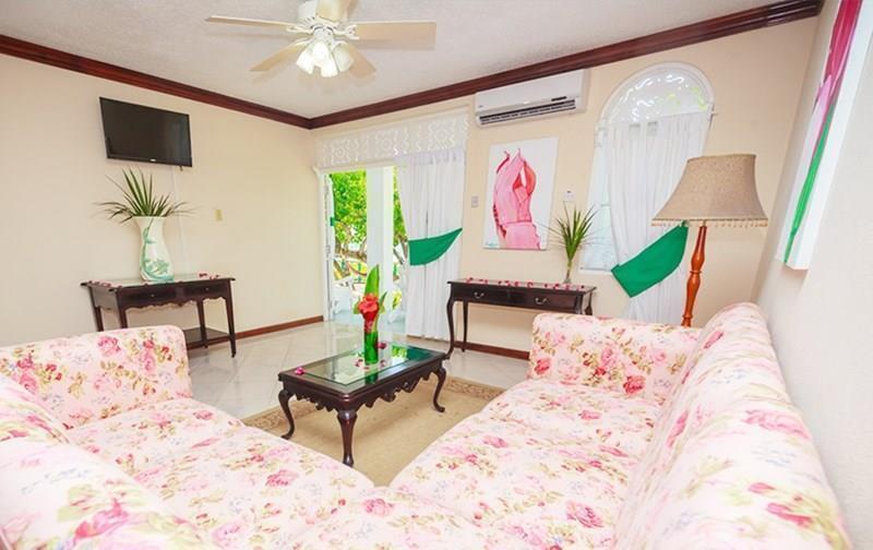 Фото Fdr Franklyn D. Resort & Spa 3*