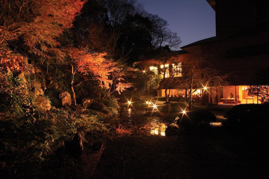Фото Hyatt Regency Hotel Kyoto 5*