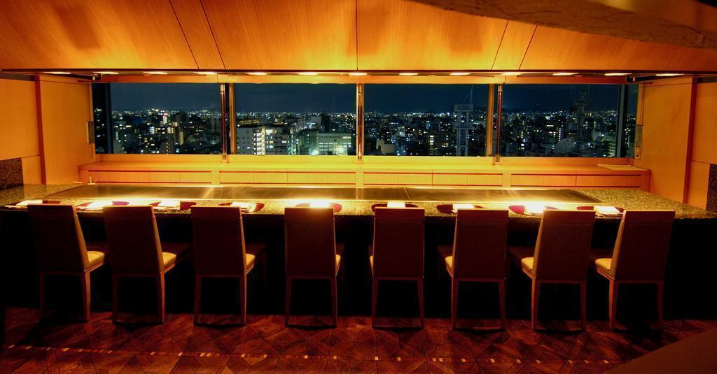 Фото Kyoto Hotel Okura 5*