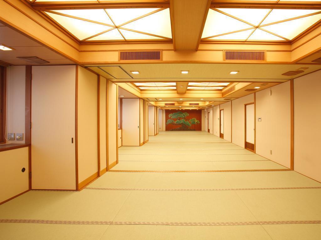 Фото Gion Shinmonso 3*