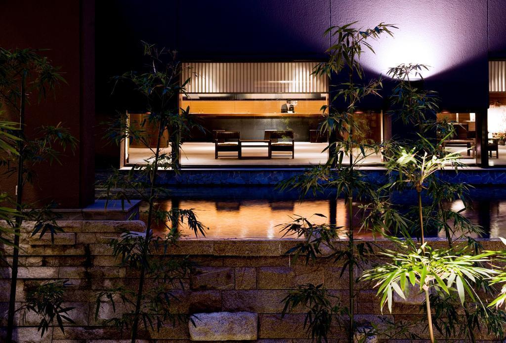 Фото Kyototokyu Hotel 4*