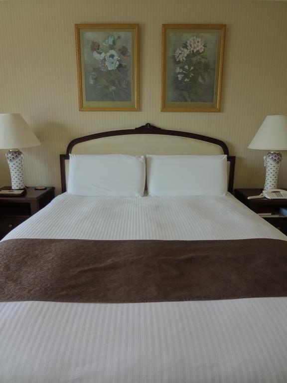 Фото Dai-ichi Hotel Tokyo
