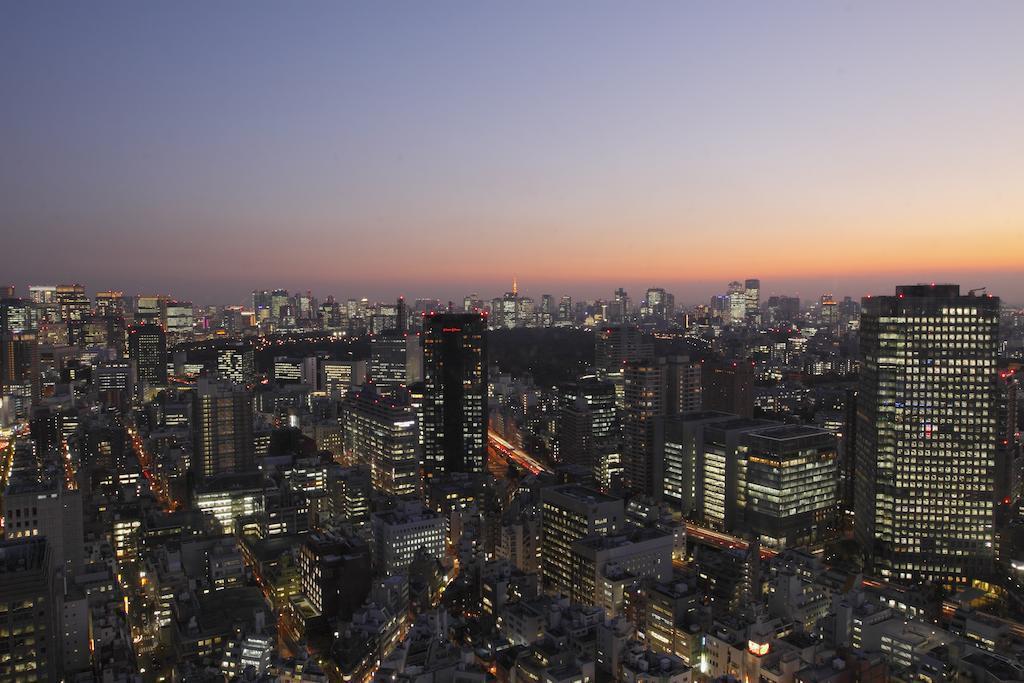 Tokyo Dome Токио