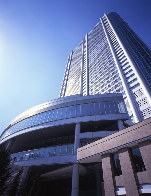 Фото Tokyo Dome Япония