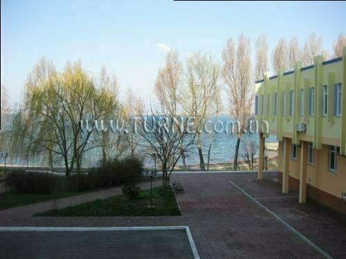 Керченские пейзажи