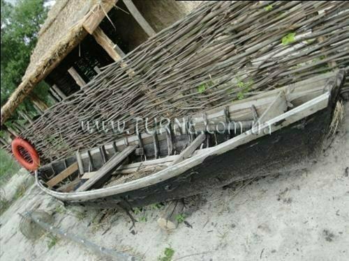 Сказочные и завораживающие виды острова Джарылгач