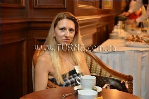 www.TURNE.com.ua 7 лет вместе!