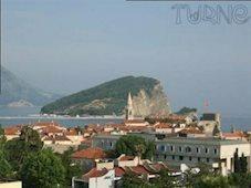 Отпуск в Черногории: 10 преимуществ