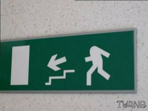 Фоторепортаж: Словения в картинках и знаках!