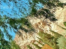 Фоторепортаж: Синай - монастырь Святой Екатерины