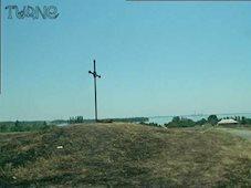 Казацкими тропами Днепропетровщины