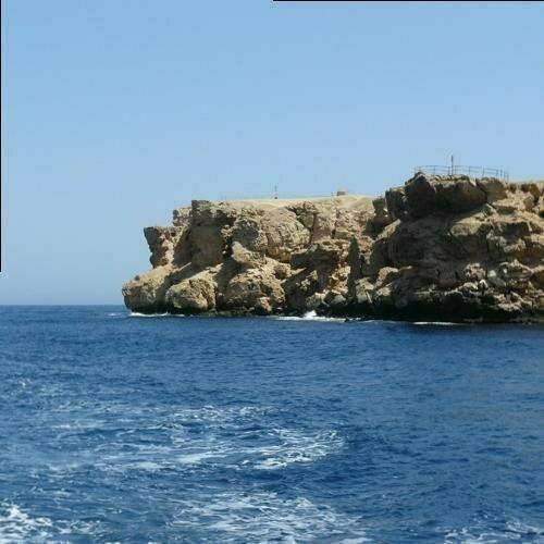 Лучшие фото дня - Египет