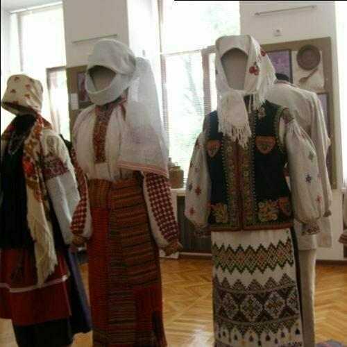 Новий туристичний маршрут по Херсонській області